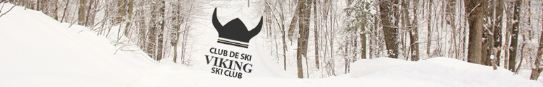 viking ski club